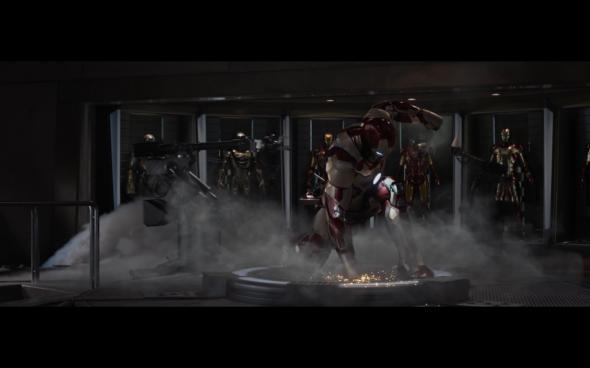 Iron Man 3 - 143