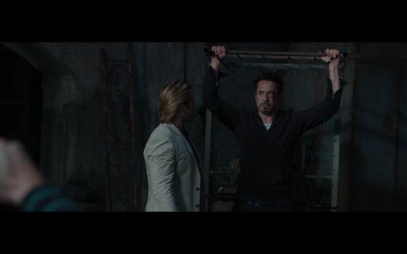 Iron Man 3 - 1431