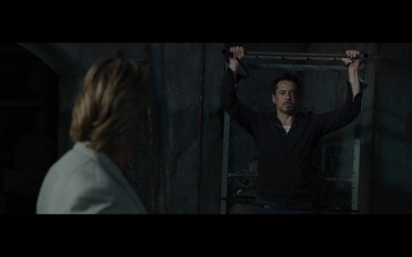 Iron Man 3 - 1435