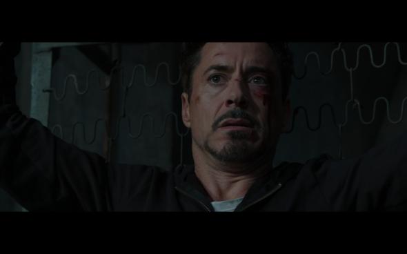 Iron Man 3 - 1437