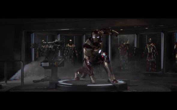 Iron Man 3 - 144