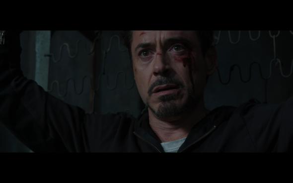 Iron Man 3 - 1441
