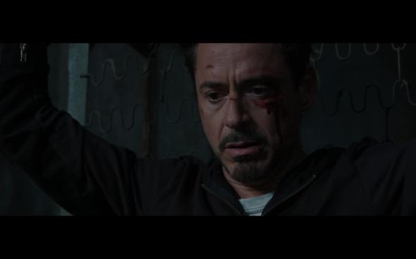 Iron Man 3 - 1444