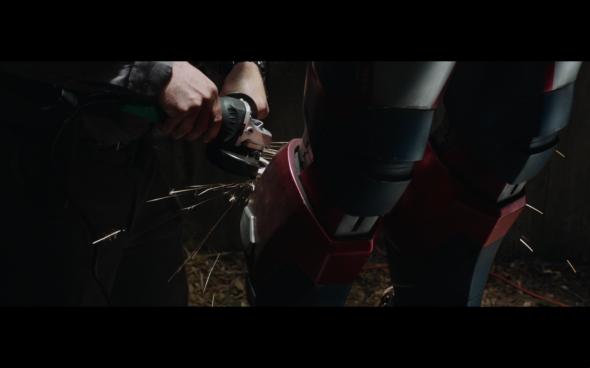 Iron Man 3 - 1447