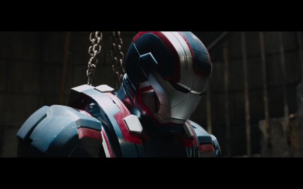 Iron Man 3 - 1448