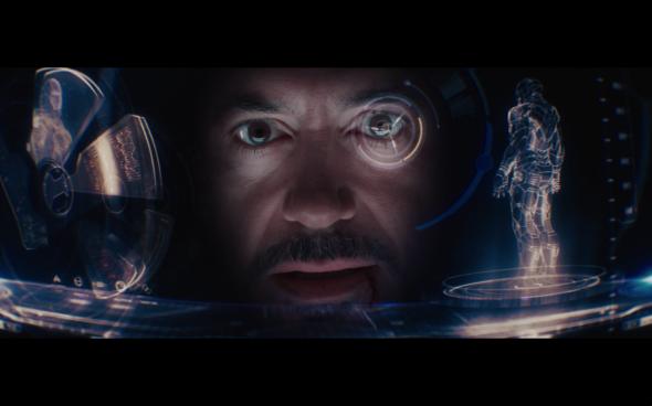 Iron Man 3 - 145