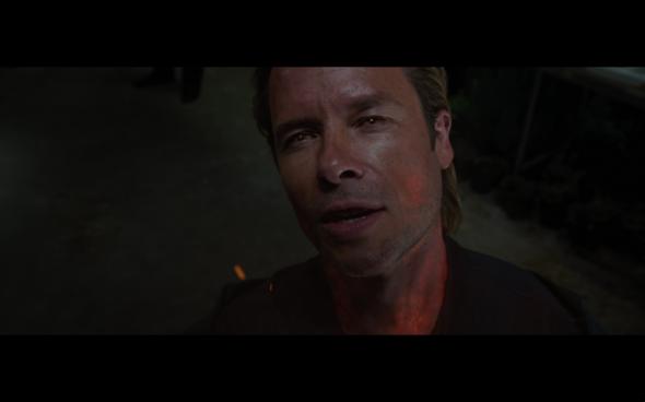 Iron Man 3 - 1452