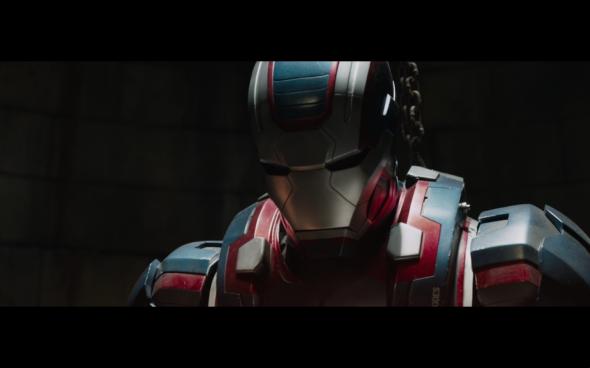 Iron Man 3 - 1456