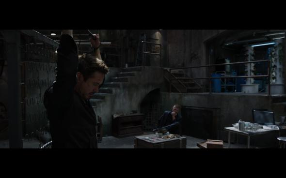 Iron Man 3 - 1457