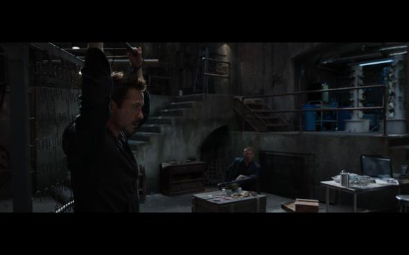 Iron Man 3 - 1458