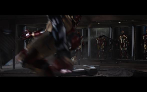 Iron Man 3 - 146