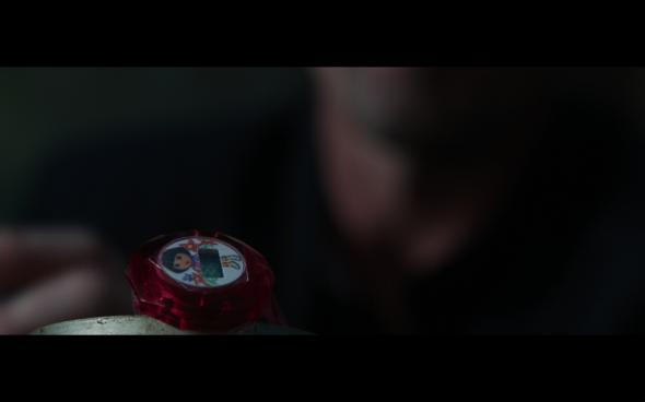 Iron Man 3 - 1460