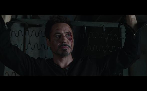 Iron Man 3 - 1461