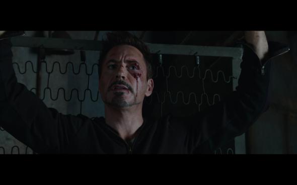 Iron Man 3 - 1463