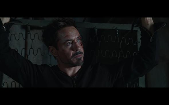 Iron Man 3 - 1465