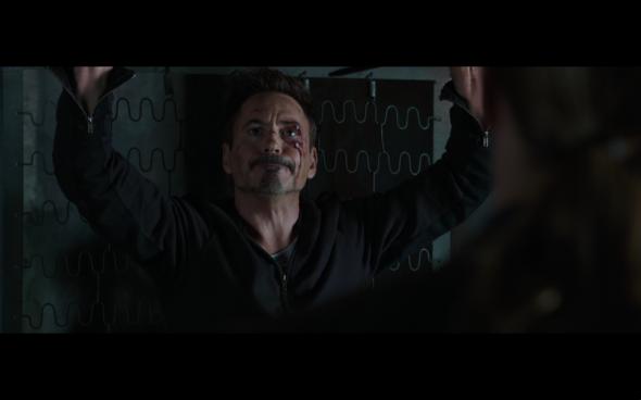 Iron Man 3 - 1475