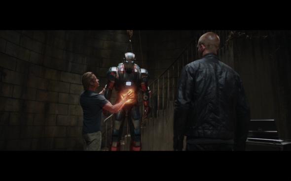 Iron Man 3 - 1479
