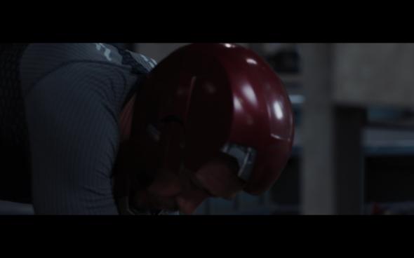 Iron Man 3 - 148