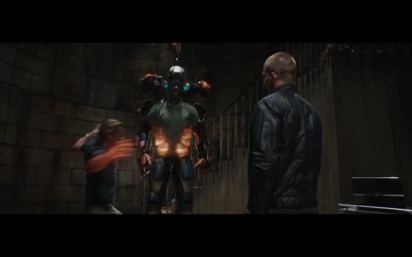 Iron Man 3 - 1480