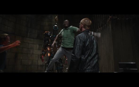 Iron Man 3 - 1481