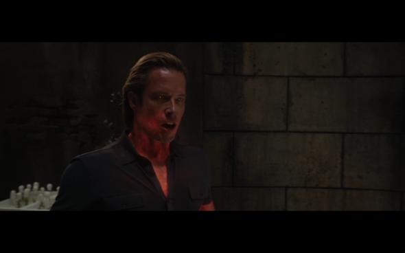 Iron Man 3 - 1485