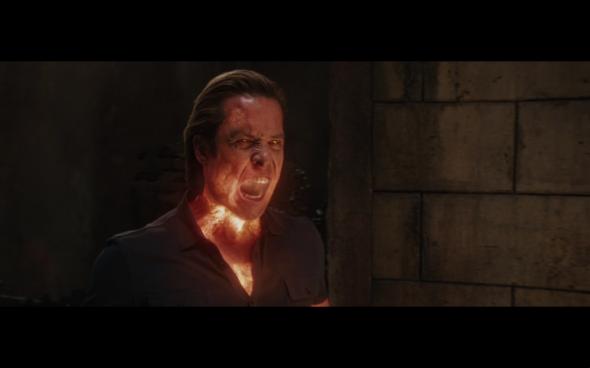 Iron Man 3 - 1486