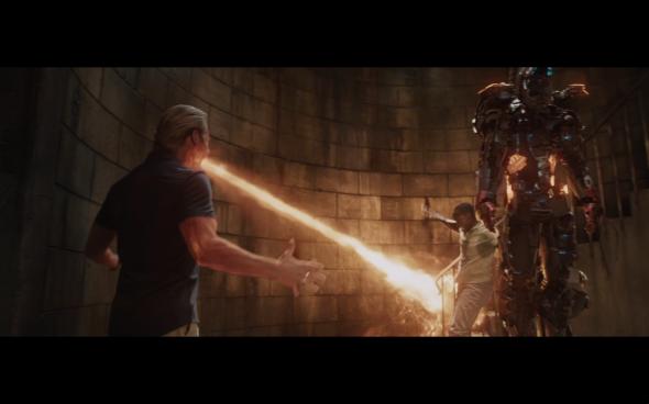 Iron Man 3 - 1488