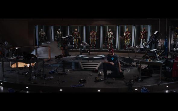 Iron Man 3 - 149