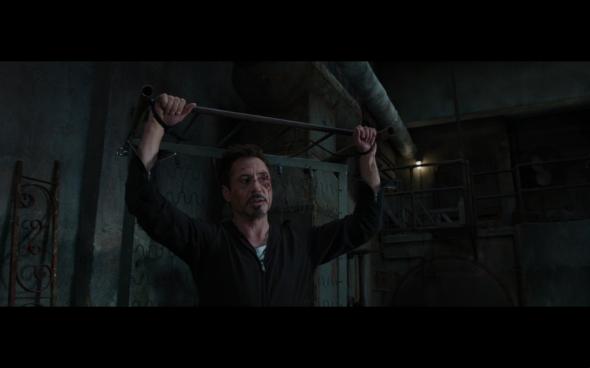 Iron Man 3 - 1495