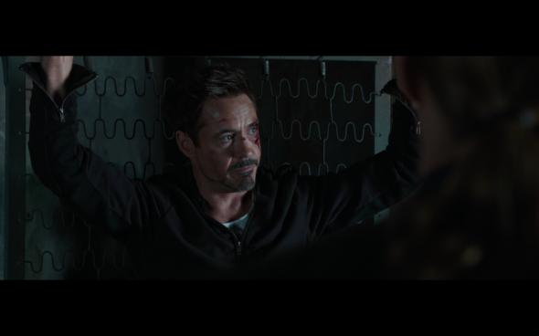 Iron Man 3 - 1499