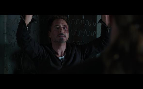 Iron Man 3 - 1501