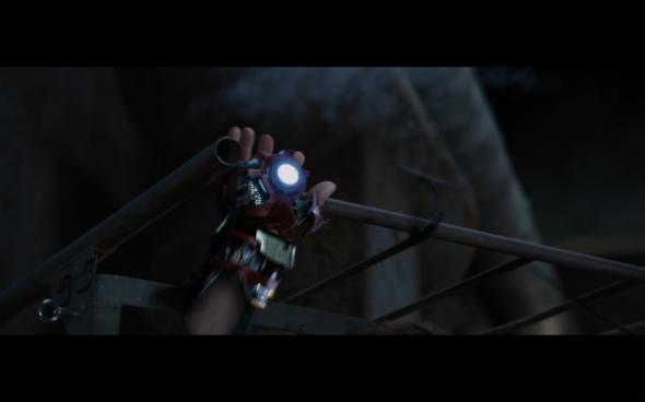 Iron Man 3 - 1503