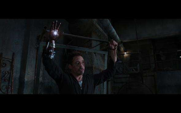 Iron Man 3 - 1504