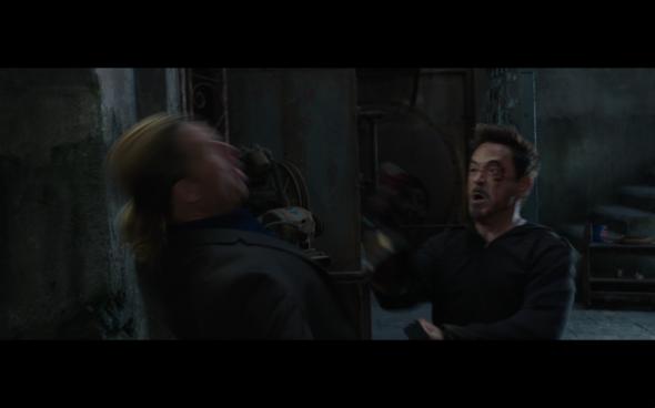 Iron Man 3 - 1507