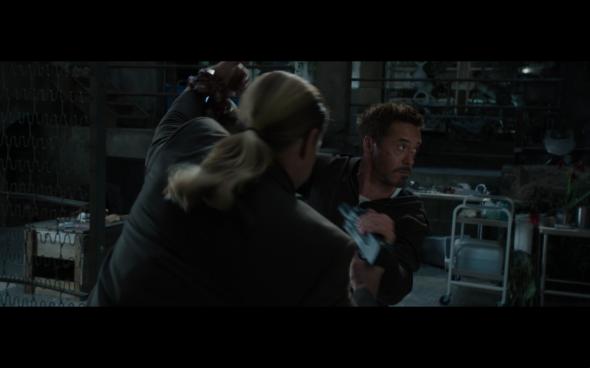 Iron Man 3 - 1509