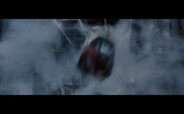 Iron Man 3 - 1519