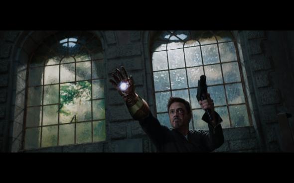 Iron Man 3 - 1522