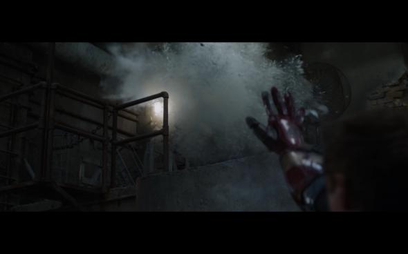 Iron Man 3 - 1531