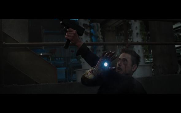 Iron Man 3 - 1532