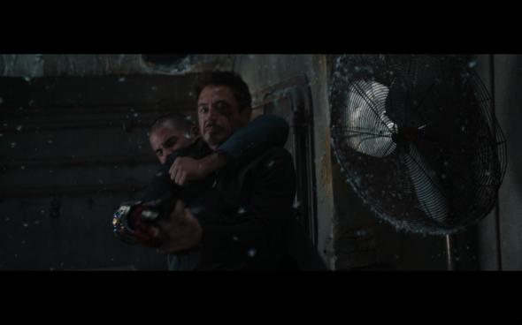 Iron Man 3 - 1542