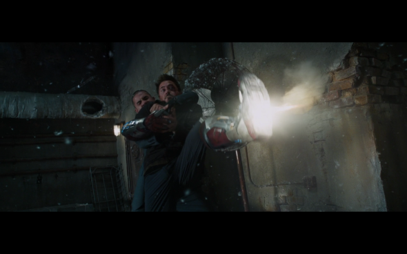 Iron Man 3 - 1545