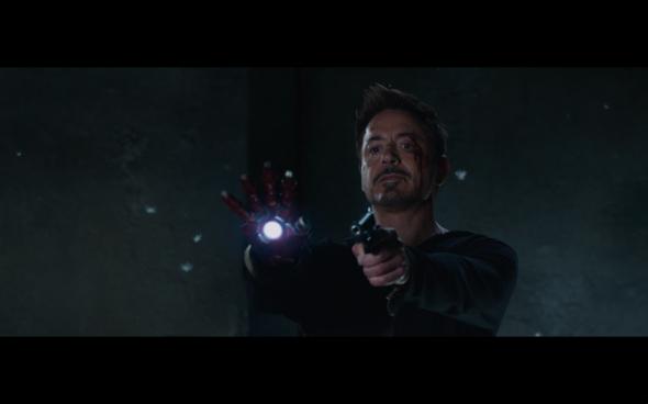 Iron Man 3 - 1550