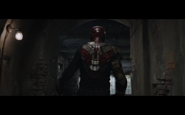 Iron Man 3 - 1554