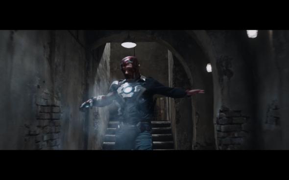 Iron Man 3 - 1556