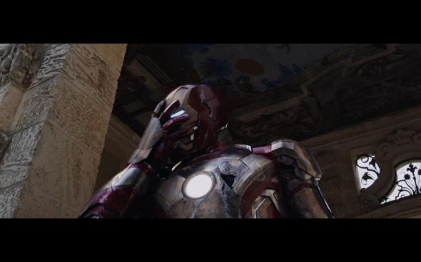 Iron Man 3 - 1560