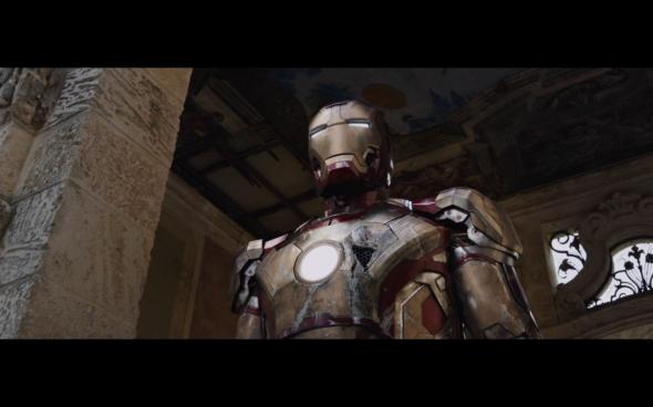 Iron Man 3 - 1561