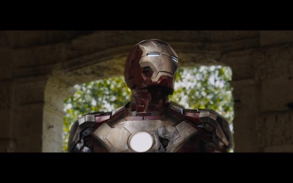 Iron Man 3 - 1562
