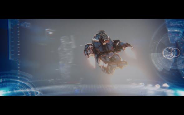 Iron Man 3 - 1564