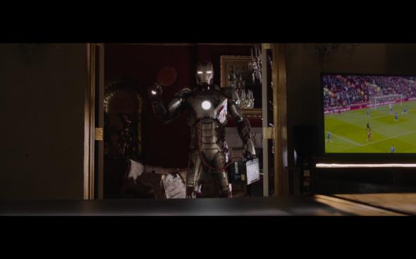 Iron Man 3 - 1577