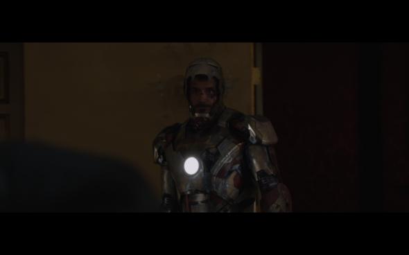 Iron Man 3 - 1585